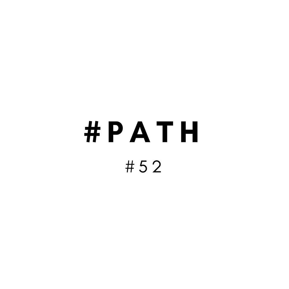 #PATH.jpg