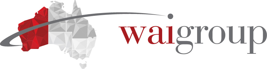 WAI Group