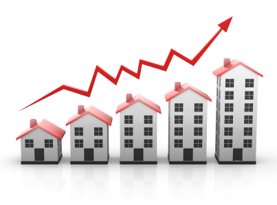 property-investment-nras.jpg