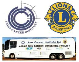 lions sponsor.png