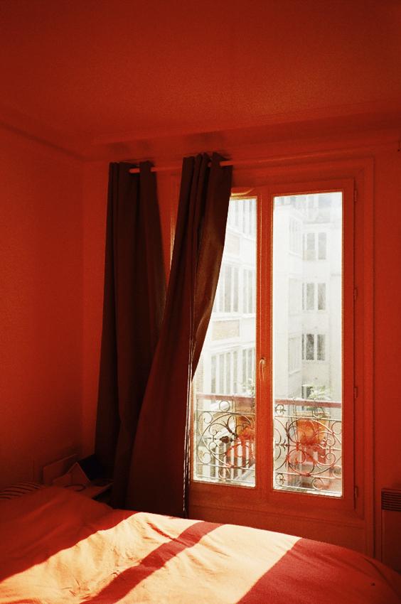 03_16_PARIS_020.jpg