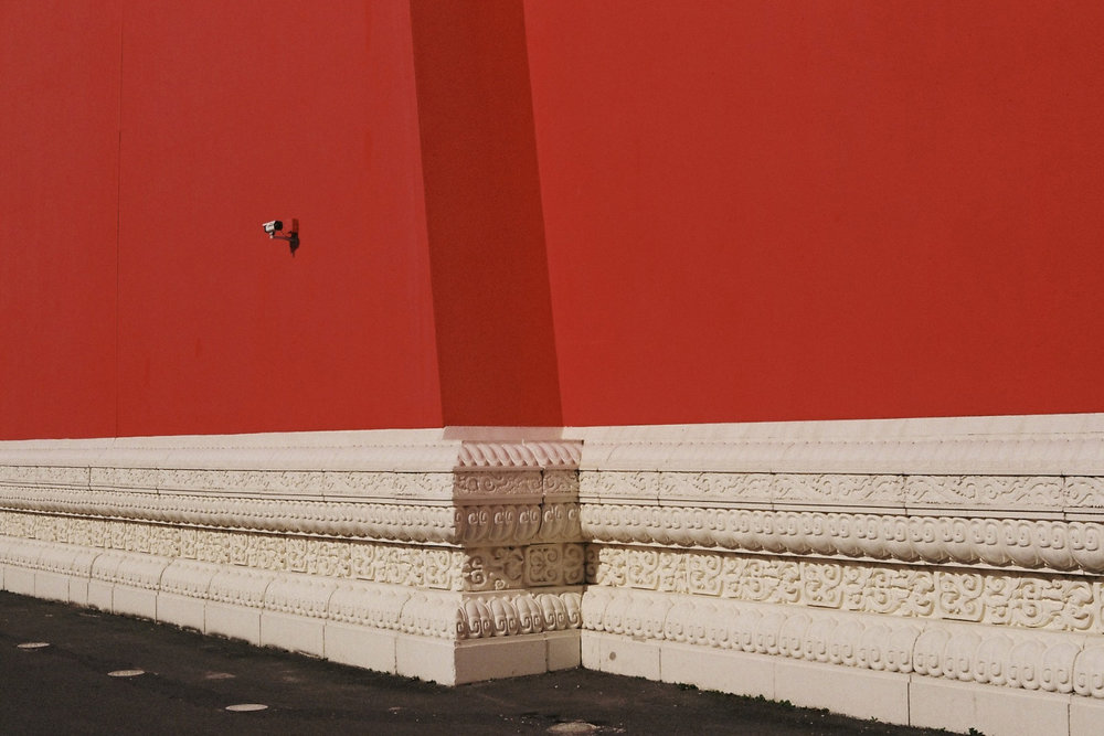 05_17_PARIS_082.jpg