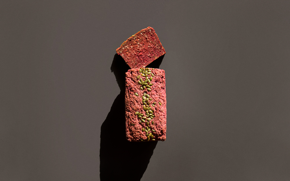 Jenny Squire - Loaf_Beetroot_01_web.jpg