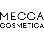 MeccaCosmetica_logo_sml.png