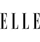 ELLEMagazine_logo_sml.png