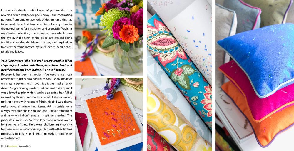 Zara Day UK HANDMADE SUMMER  2015-4.jpg
