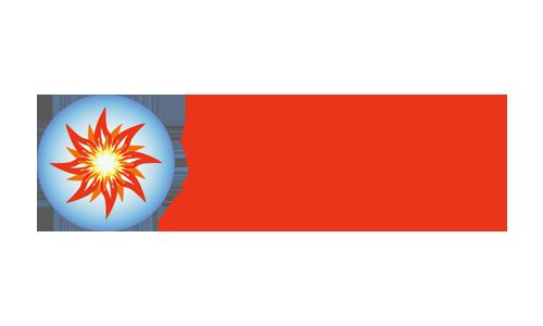 logos_0011_yogafurie.png