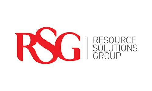 logos_0009_RSG.png