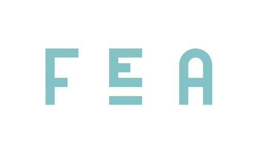 logos_0008_FEA.png
