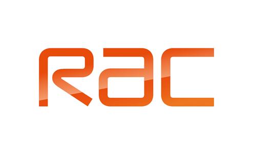 logos_0007_rac.png