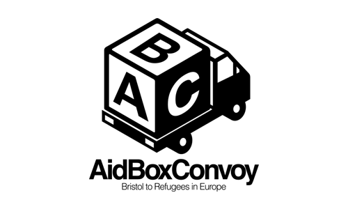 logos_0002_AidBoxConvoy.png