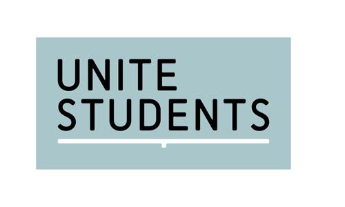 logos_0006_unite-students.png