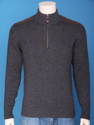 FP-289 Men cotton sweater