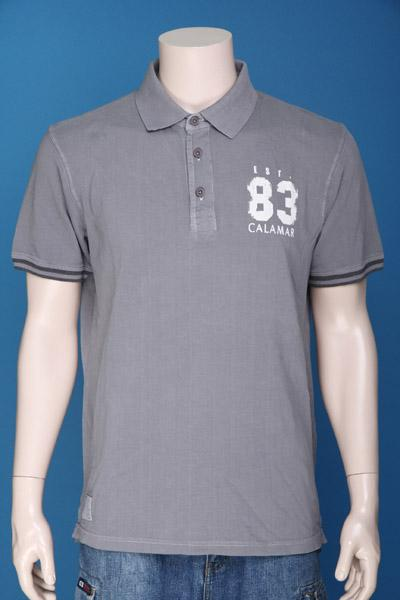 FP-294 Mens cotton T-shirt