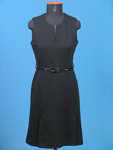FP-145 Ladies formal dress