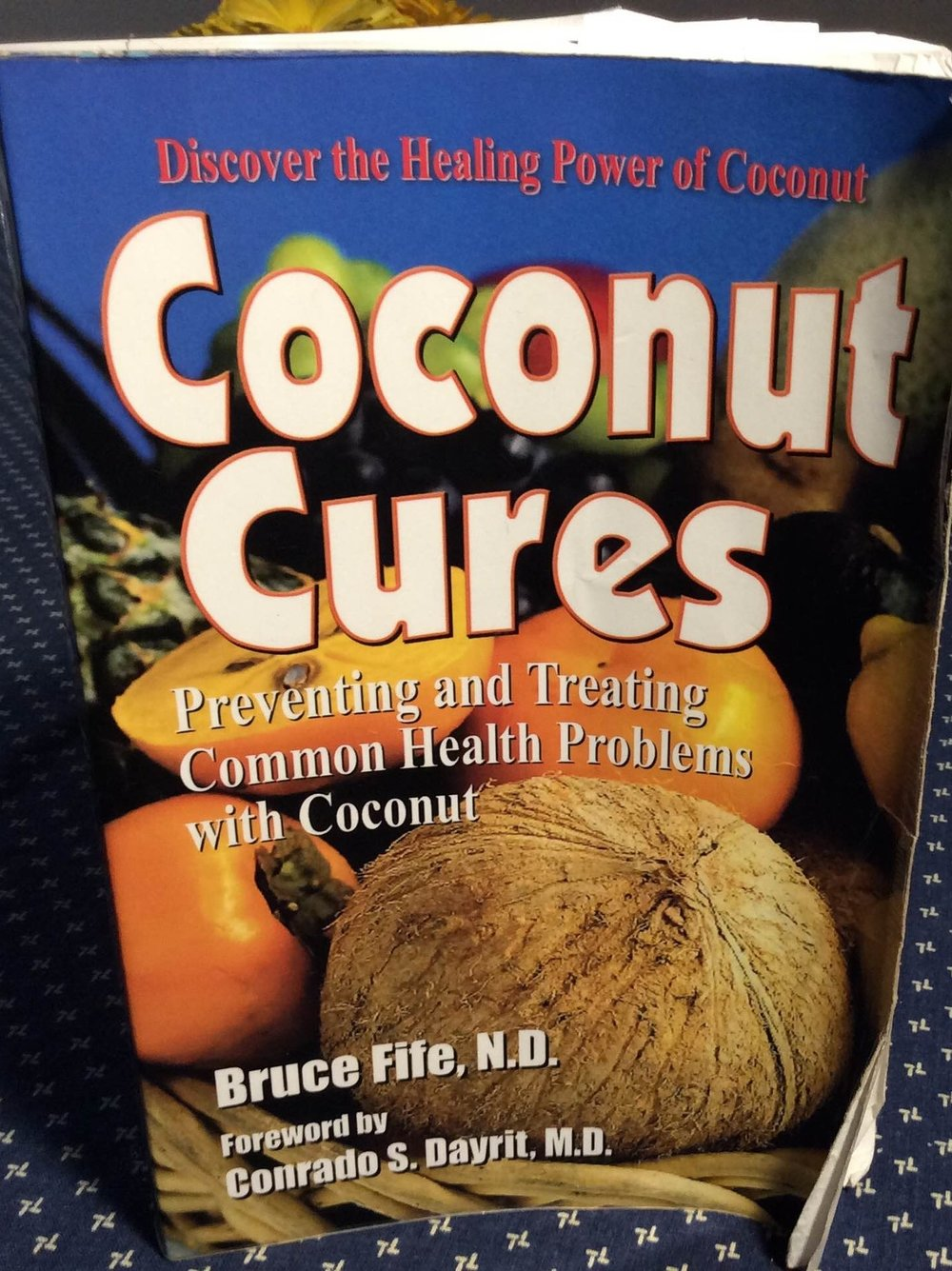 Coconut Cures.jpg