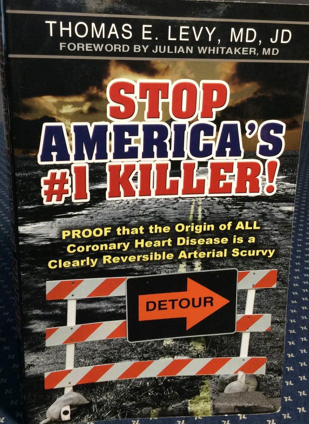 Stop Americas #1 Killer.jpg