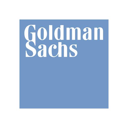 Goldman sachs logo.jpg