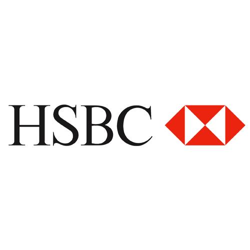 HSBC logo.jpg