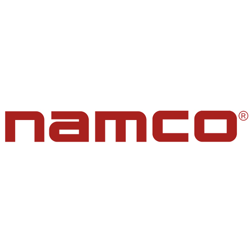 Namco logo.jpg