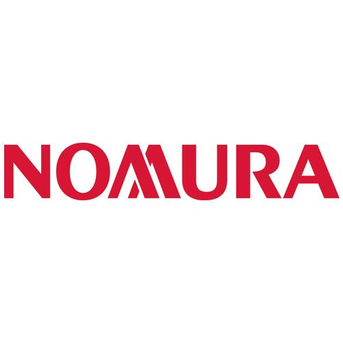 Nomura logo.jpg