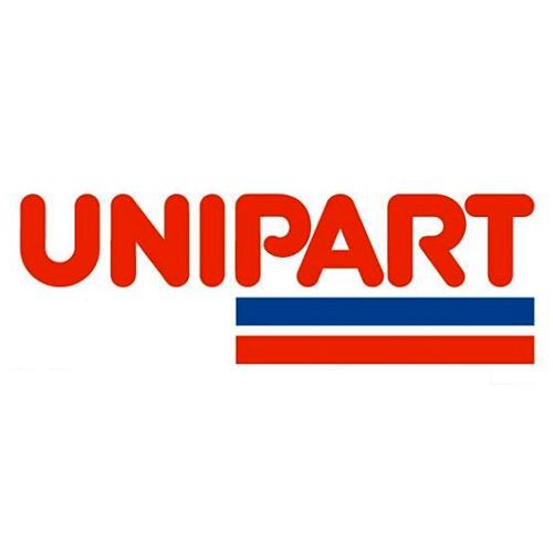 Unipart logo.jpg