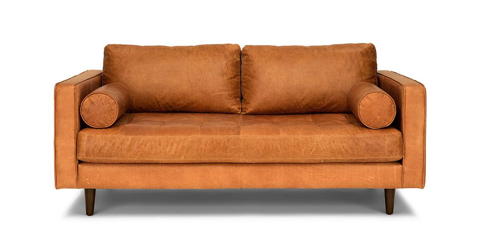 fd1-lngchr-rd_field-lounge-chair-craig-red_2.jpg