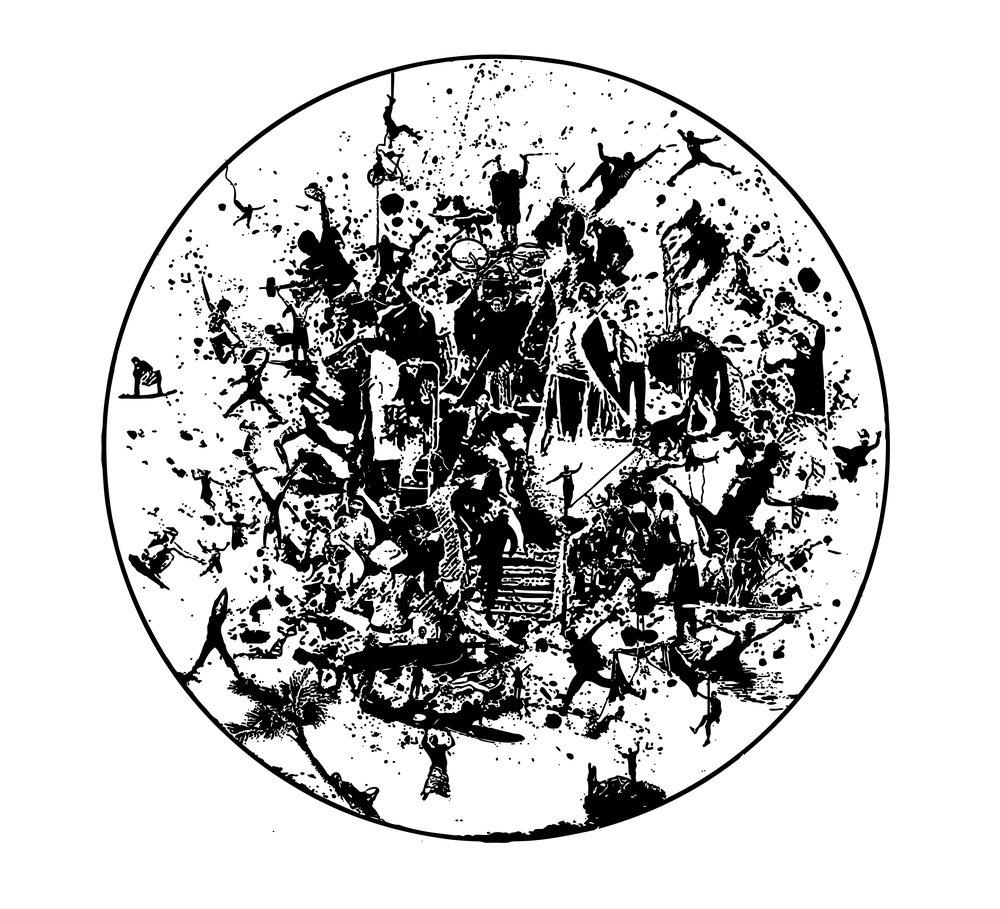 inkblot stamp vector.jpg