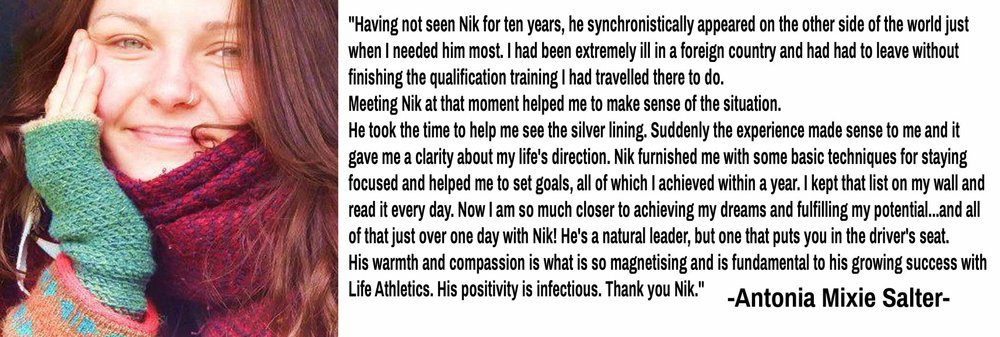Life-Athletics-testimonials-Mixie.jpg