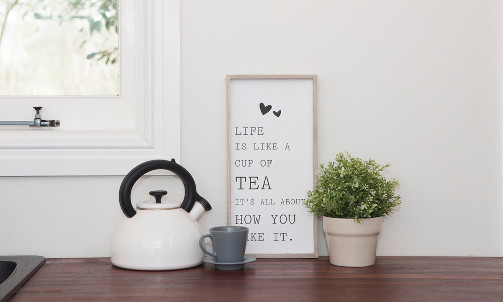 Inspire me home and gifts homewares and gifts australia for Gifts and homewares