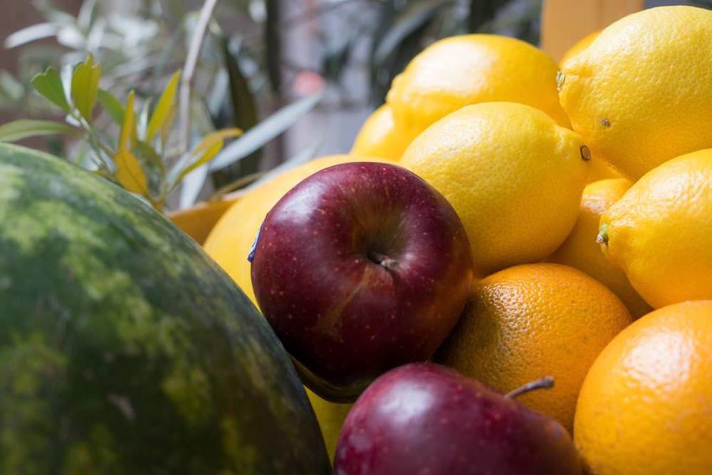 rivington-mix-fruit.jpg