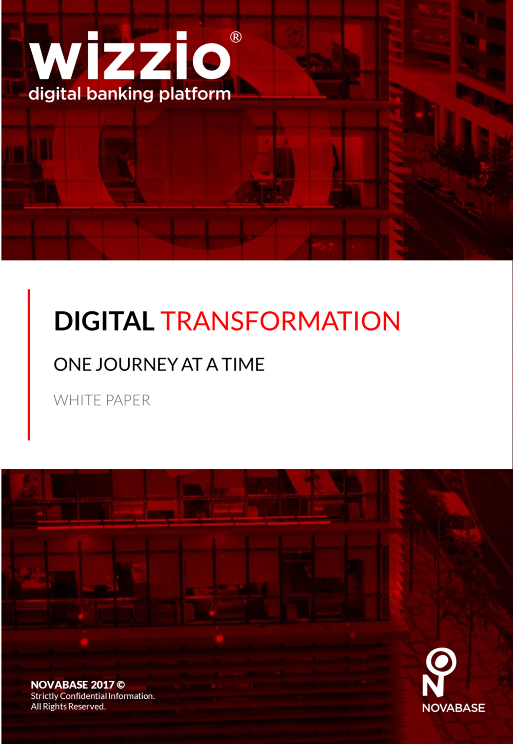 DIGITAL TRANSFORMATION_one journey at a time.png