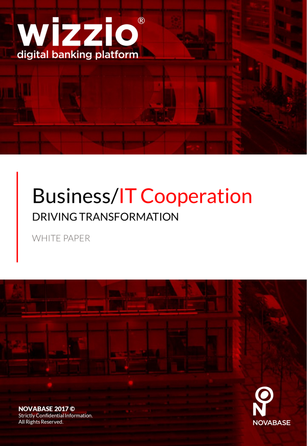 BUSINESS IT COOPERATION_driving transformation.png
