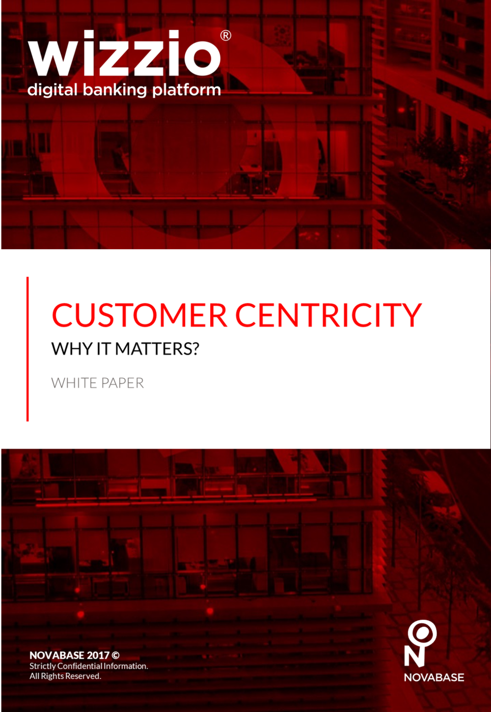 CUSTOMER CENTRICITY_why it matters.png