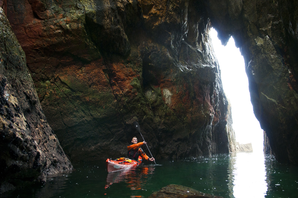 Galway-Connemara-sea-kayaking-003.jpg