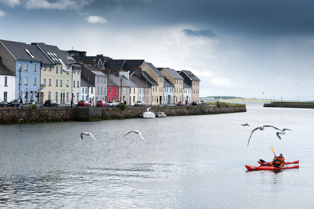 Galway-Connemara-sea-kayaking-018.jpg
