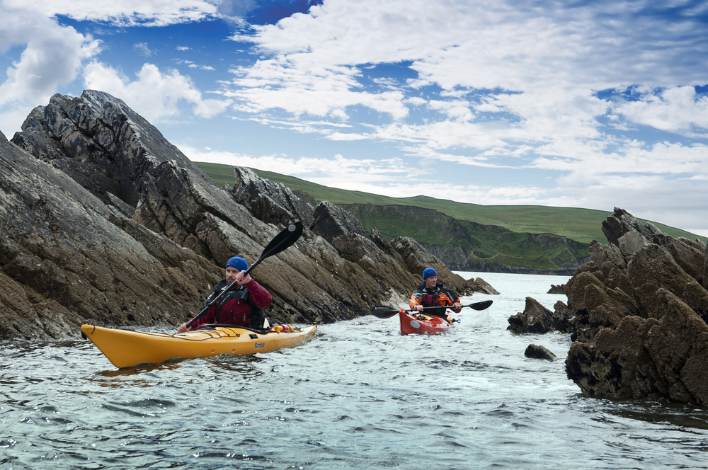 Galway-Connemara-sea-kayaking-010.jpg
