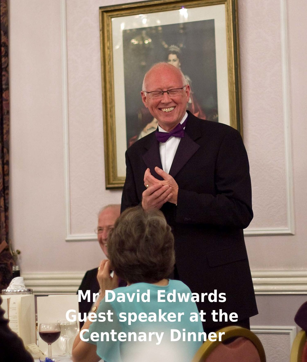 David Edwards.jpg