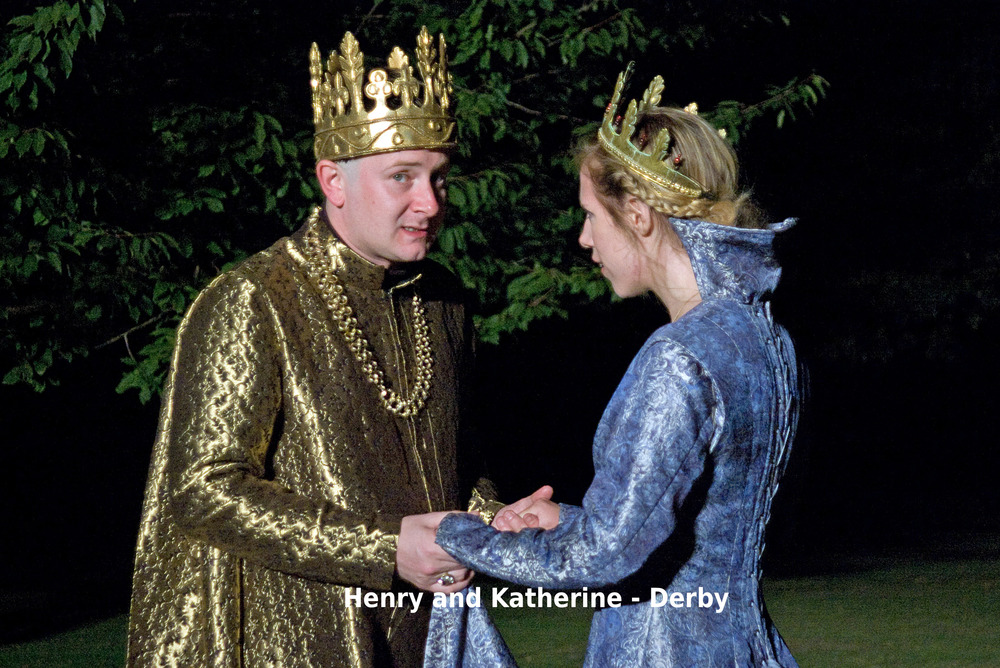 Henry and Katherine - Derby.jpg