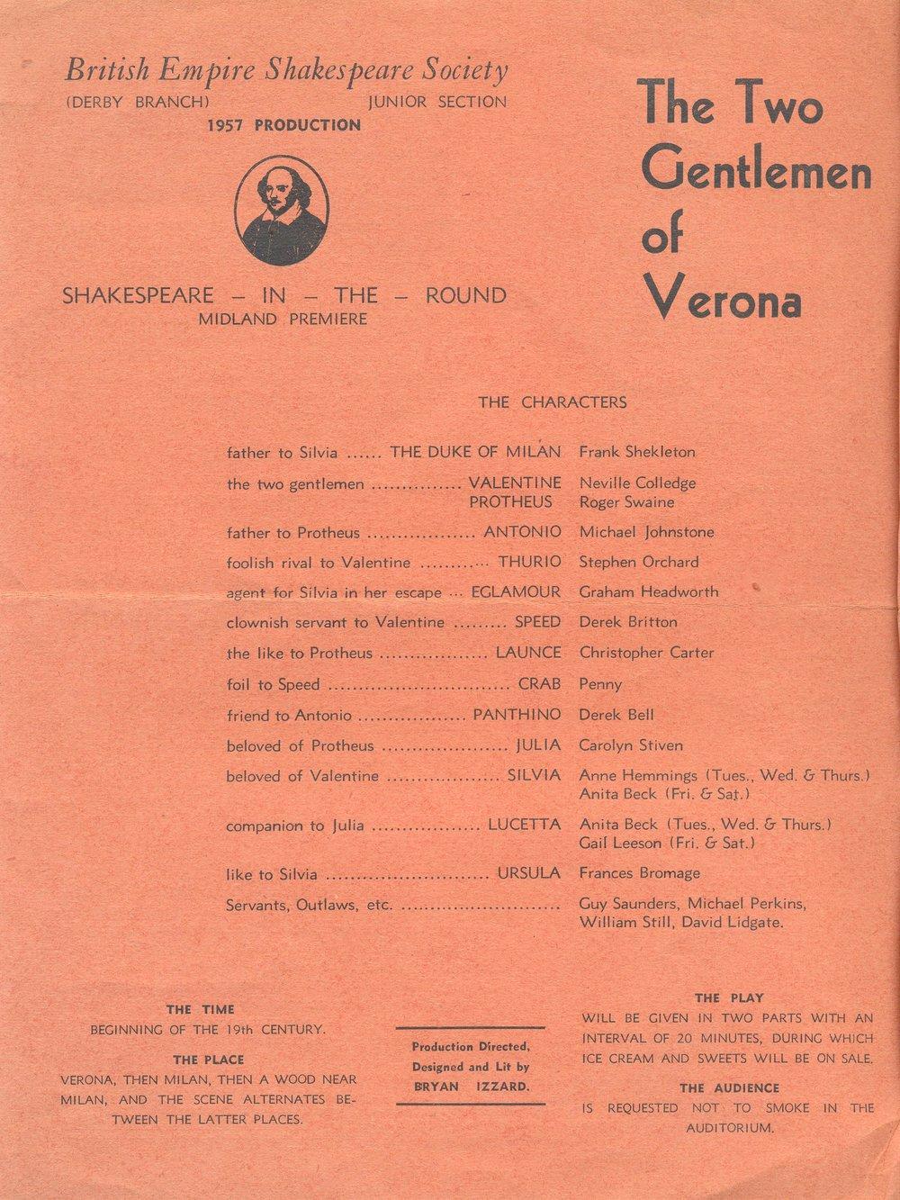 JC 1957.jpg