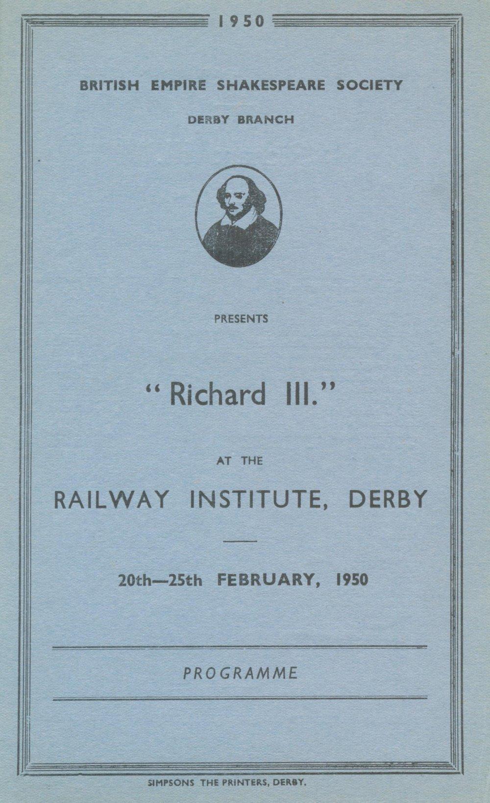 Richard III 1950.jpg