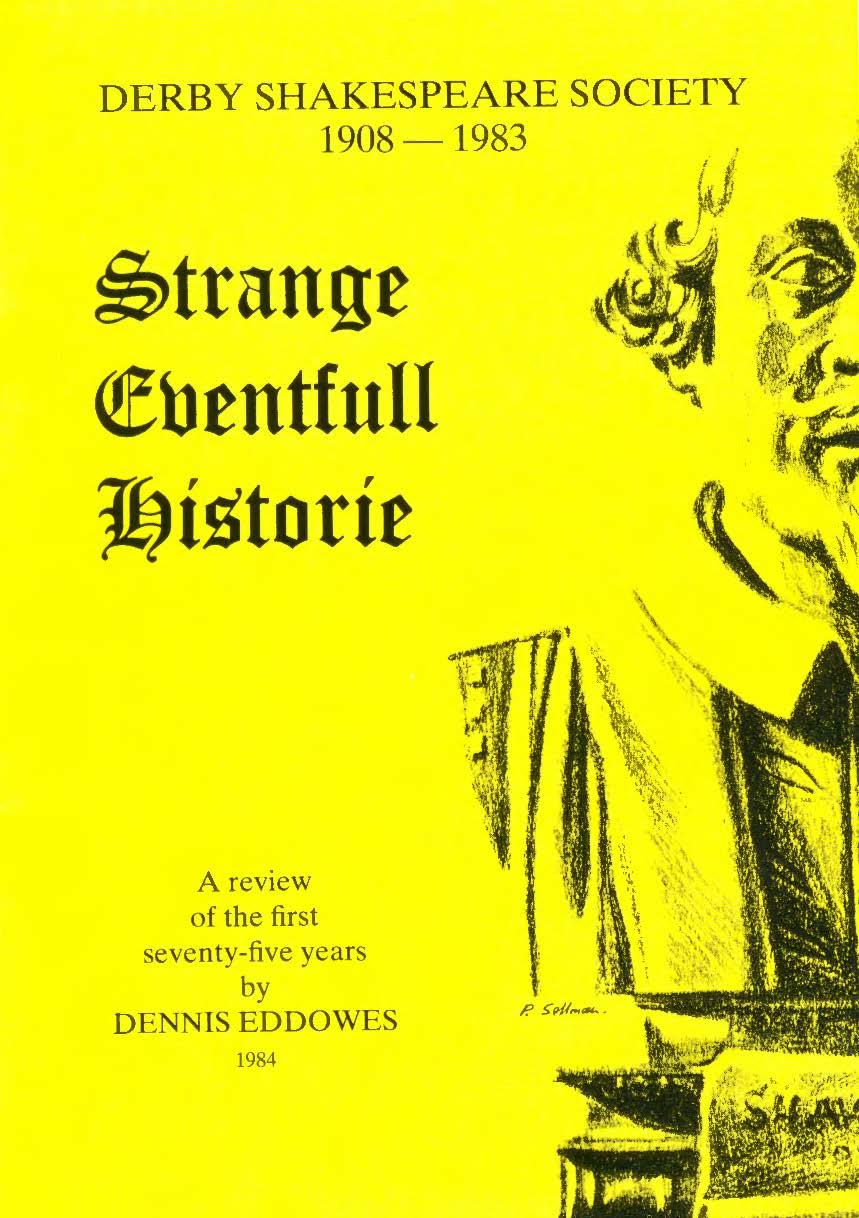 Strange Eventfull Historie_Page_01.jpg