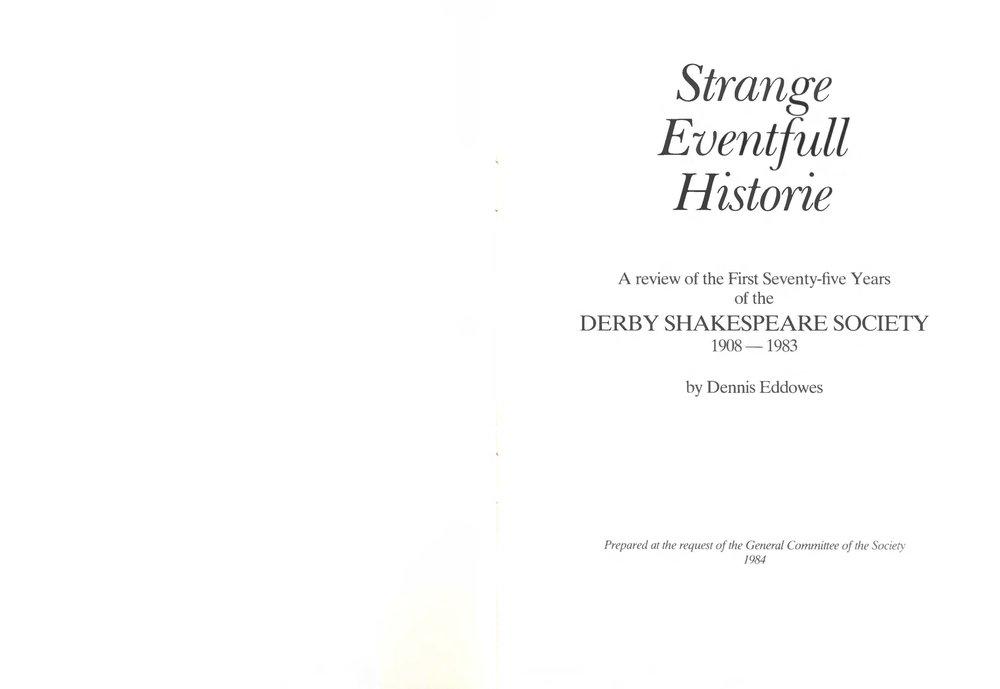 Strange Eventfull Historie_Page_02.jpg