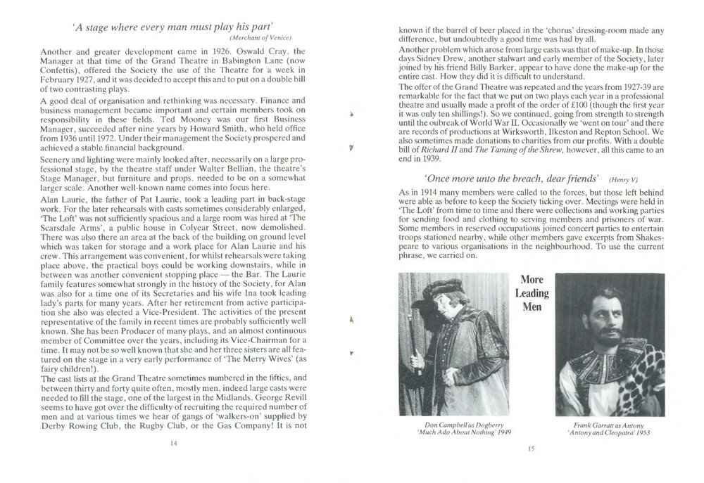 Strange Eventfull Historie_Page_08.jpg