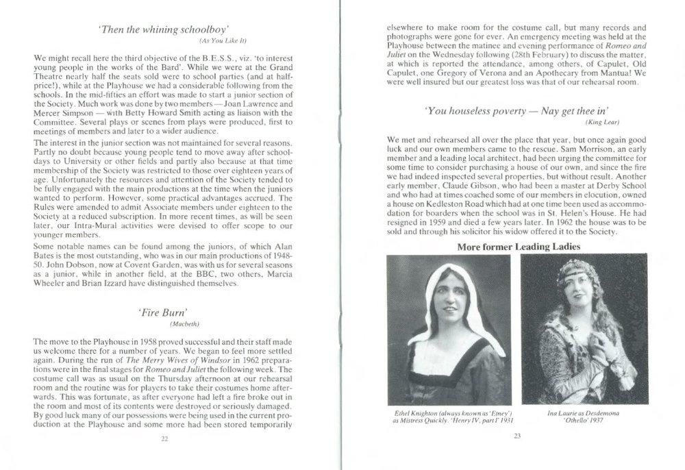 Strange Eventfull Historie_Page_12.jpg