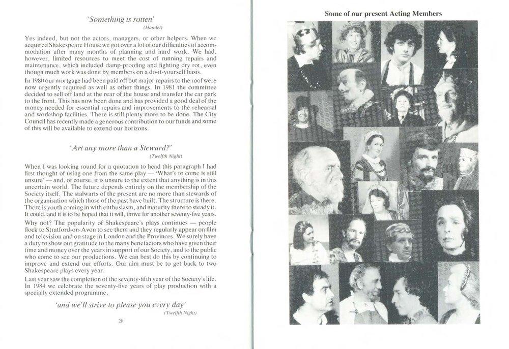 Strange Eventfull Historie_Page_15.jpg
