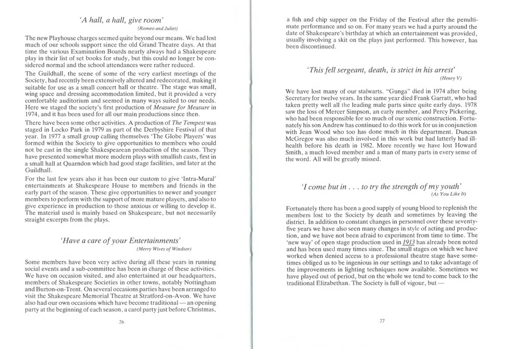 Strange Eventfull Historie_Page_14.jpg