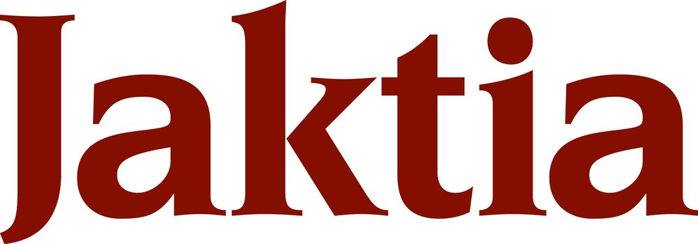 Jaktia-logo.jpg