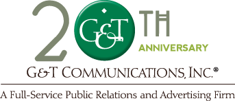 G&T Communications