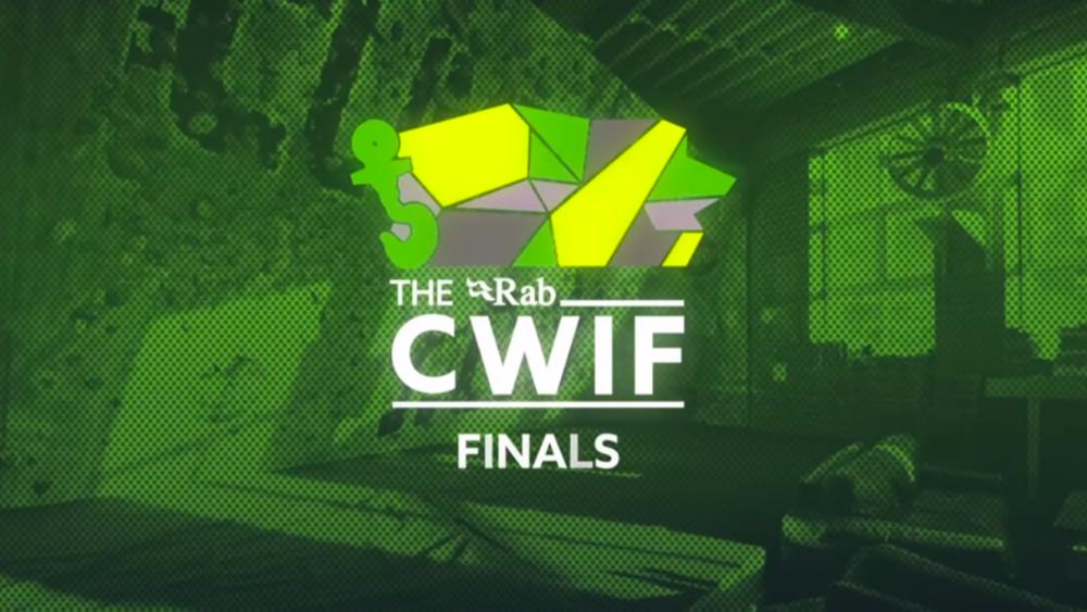 CWIF 2018